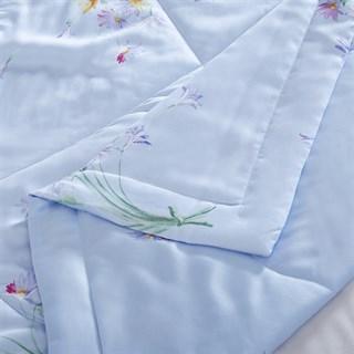Одеяло Asabella Тенсел 303-OM 200х220 летнее