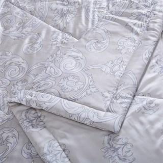 Одеяло Asabella Тенсел 305-OM 200х220 летнее
