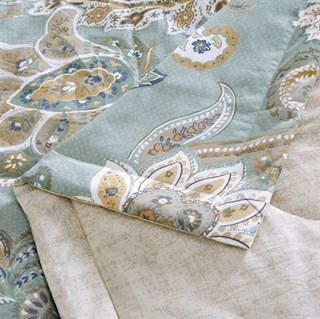 Одеяло Asabella Тенсел 484-OS 160х220 летнее