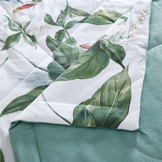 Одеяло Asabella Тенсел 532-OM 200х220 летнее