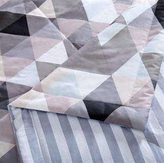 Одеяло Asabella Тенсел 550-OM 200х220 летнее