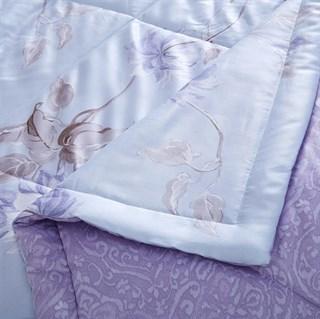Одеяло Asabella Тенсел 552-OM 200х220 летнее