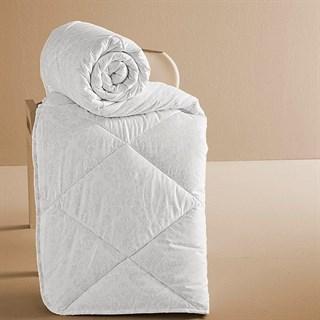 Одеяло Karna Pera MicroGel всесезонное 155х215 см