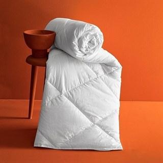 Одеяло Karna Royal MicroGel всесезонное 195х215 см