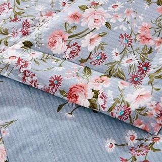 Одеяло Asabella Тенсел 555-OM 200х220 летнее
