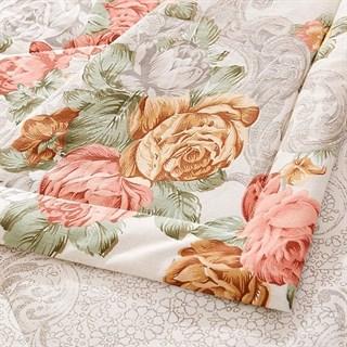 Одеяло Asabella Тенсел 557-OM 200х220 летнее