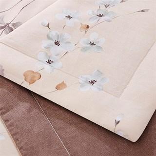 Одеяло Asabella Тенсел 558-OM 200х220 летнее