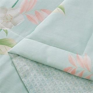 Одеяло Asabella Тенсел 556-OS 160х220 летнее