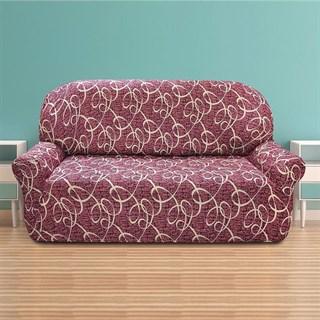 ПЕРСИЯ РОХО Чехол на 3-х местный диван от 170 до 230 см