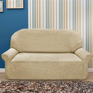НЬЮ-ЙОРК ФЭШН НОЧИОЛА Чехол на 3-х местный диван от 170 до 230 см
