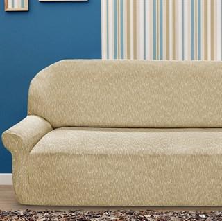 НЬЮ-ЙОРК ФЭШН НОЧИОЛА Чехол на 5-ти местный диван от 390 до 480 см