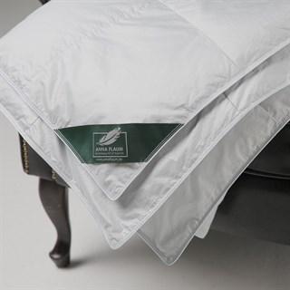 Одеяло пуховое Flaum Fruhling 150х200 всесезонное