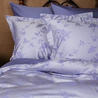Постельное белье Lavender Palette Grass семейное