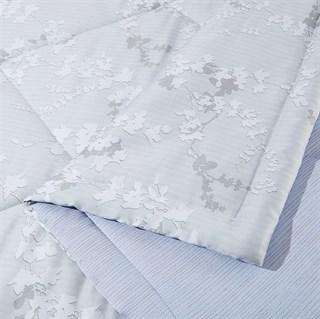 Одеяло Тенсел Asabella 1051-OM 200х220 летнее