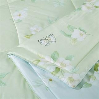 Одеяло Тенсел Asabella 1058-OM 200х220 летнее