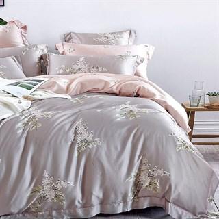 Постельное белье Asabella 1048-4S 1,5-спальное