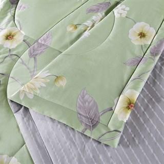 Одеяло Asabella Тенсел 1055-OM 200х220 летнее