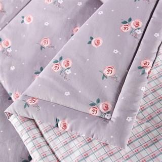 Одеяло Asabella Тенсел 1075-OS 160х220 летнее
