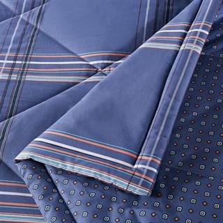Одеяло Asabella Тенсел 1076-OM 200х220 летнее