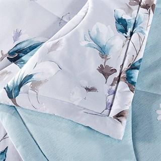 Одеяло Asabella Тенсел 567-OS 160х220 летнее