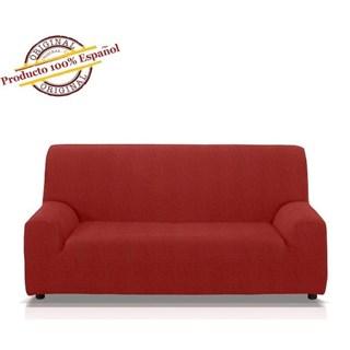 АЛЯСКА РОХО Чехол на 4-х местный диван от 230 до 270 см