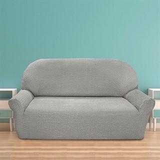 ГАЛАНТ ЛИНО Чехол на 2-х местный диван от 120 до 170 см
