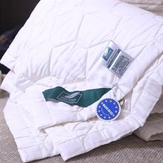 Одеяло кашемировое Flaum Kashmir 150х200 легкое