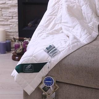 Одеяло кашемировое Flaum Kashmir 200х220 легкое