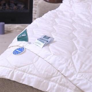 Одеяло кашемировое Flaum Kashmir 220*240 легкое
