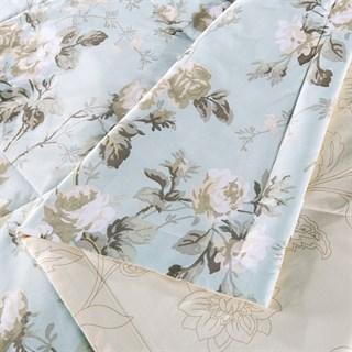Одеяло Asabella Тенсел 1153-OS 160х220 летнее