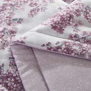 Одеяло Asabella Тенсел 1155-OS 160х220 летнее