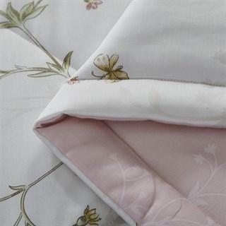 Одеяло Asabella Тенсел 1156-OS 160х220 летнее