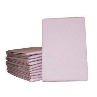 Простыня Asabella 104-Р 275х280 см