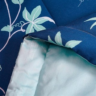 Одеяло Asabella Тенсел 1164-OM 200х220 летнее