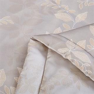 Одеяло Asabella Тенсел 1165-OM 200х220 летнее