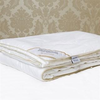 Одеяло шелковое 200х220 1,3 кг Luxe Dream Premium Silk всесезонное