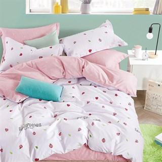 Детское постельное белье Asabella 1238-4XS 1,5-спальное