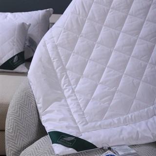 Одеяло детское Flaum BIO Bambus 110х140 легкое