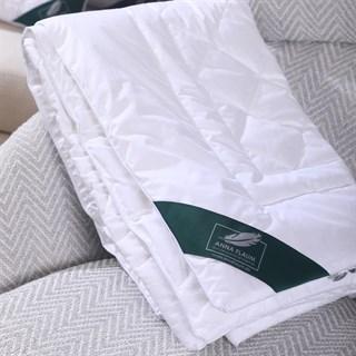 Одеяло детское Flaum BIO Bambus 110х140 всесезонное