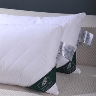 Подушка детская Flaum BIO Bambus 40х60 регулируемая