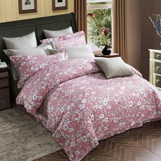 Постельное белье Asabella 1204-4S 1,5-спальное