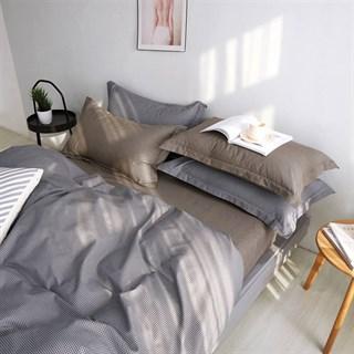 Постельное белье Asabella 1231-4S 1,5-спальное