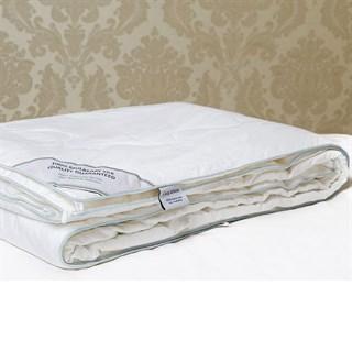 Одеяло шелковое 150х210 550 г Luxe Dream Premium Silk летнее