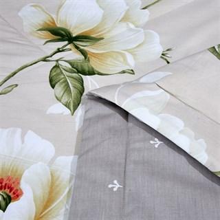 Одеяло Asabella Тенсел 1137-OS 160х220 летнее