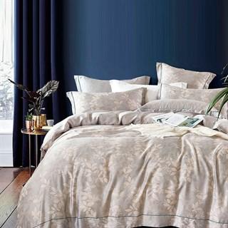 Постельное белье Asabella 1165-4S 1,5-спальное