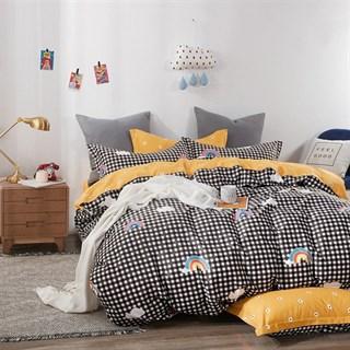Детское постельное белье Asabella 1275-4S 1,5-спальное