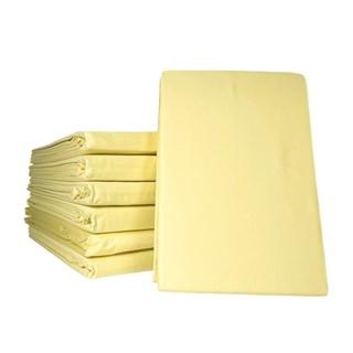 Простыня Asabella 661-P 275х280 см