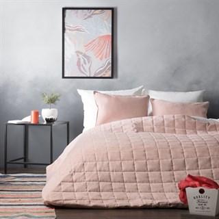 Покрывало Pasionaria Софт 160х220 светло-розовое
