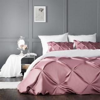 Покрывало Pasionaria Шанти 250х270 розовое