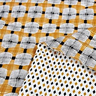 Одеяло Asabella Тенсел 1252-OM 200х220 летнее